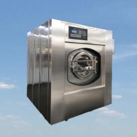 泰州医用洗衣机配件医用全自动洗衣机厂家批发价格