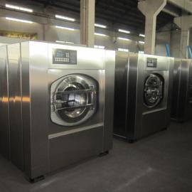 医用洗衣机50公斤带消毒杀菌功能