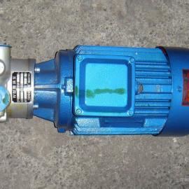 1W2.5-12不锈钢旋涡泵