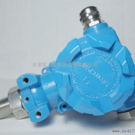 SWP-T20X压力变送器
