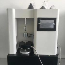 磷酸锆松装密度仪