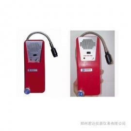 氢气检漏仪 TIF8800A