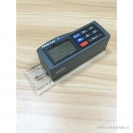 粗糙度形状测量仪 TR220
