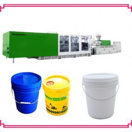 塑料机油桶生产银河彩票客户端下载 塑料机油桶生产机器