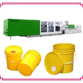 乳胶漆桶生产设备乳胶漆桶设备供应商