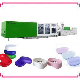 肥皂盒设备 塑料肥皂盒注塑机厂家