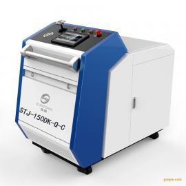 【厂家直销】索通 全自动150系列净油机多功能离心式滤油机