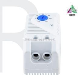 供应KTS 011温度调节器 温控器 RAT品牌温控系列产品