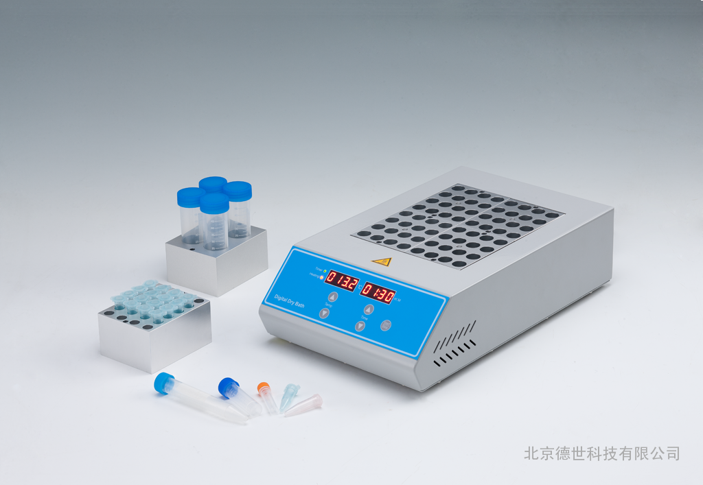 干式恒温器价格_产品展示 干式恒温器 > mb-400型干式恒温器 性能参数   价格 价格电