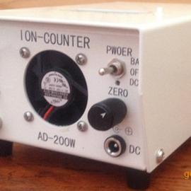 空气负离子检测仪 AD-200W