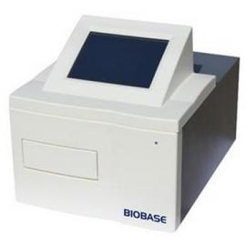 博科BIOBASE-EL10A酶标仪限量促销