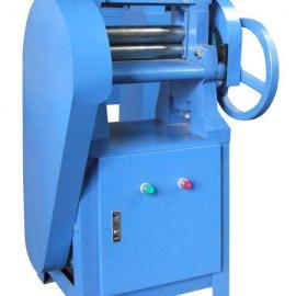 双面刨片机,线缆刨片机,橡胶削片机厂家