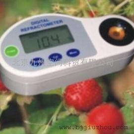 数显糖度计 TD-35