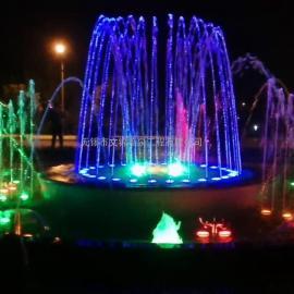 售楼处喷泉 广场喷泉 厂区喷泉