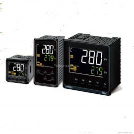 欧姆龙温控器E5CC-QX2ASM-802