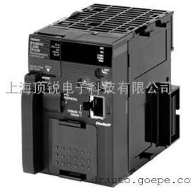 欧姆龙CJ2M-CPU13 CPU单元CJ2M-CPU13
