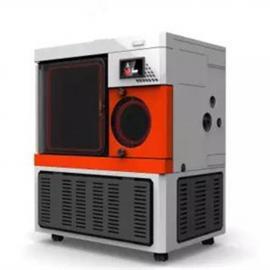 中试型冻干机,冷冻干燥机,永合创信冻干机