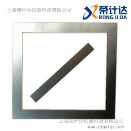 上海涂膜模框价格