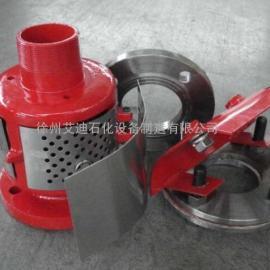 PC4空气泡沫发生器大量现货供应