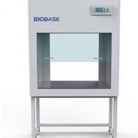 博科小型垂直洁净台BBS-V800实验室爆款推荐