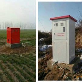 智能灌溉系�y�S家,智能灌溉�b置�S家