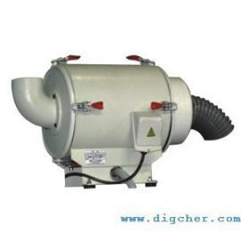 FM-350(三相)通用机床油雾净化器