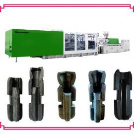 塑料油杆扶正器生产机械厂家