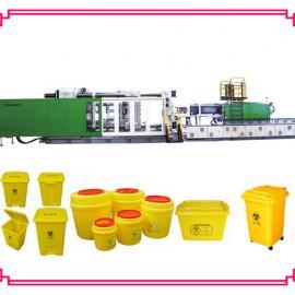 塑料医疗器械生产设备厂家-塑料医疗器械生产线