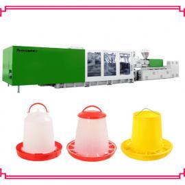 塑料饮水器生产设备 养殖用塑料设备
