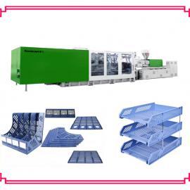 办公用品生产设备 办公用品生产机器