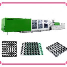 塑料排水板、蓄排水板生产设备/机器