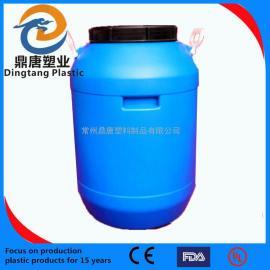 常州油桶 胶水桶 涂料桶 化工桶 厂家直销