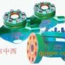高压水表(DN25,5MPa,螺翼) 型号:DSL5M285895 库号:M285895