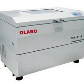OLB-211B全温恒温振荡器/恒温摇床