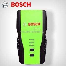 博世诊断仪kt720汽车诊断仪BOSCH智能故障检测仪