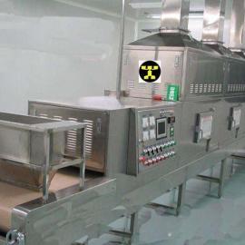 郑州维纳圆形凉皮机 自动凉皮机优惠供应