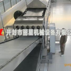 全自动红薯粉条机生产厂家和配置