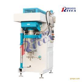 儒佳供应 立式砂磨机 M系列立式砂磨机立式砂磨机厂家