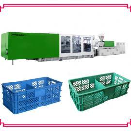 鸡蛋筐生产设备-鸡蛋筐生产机器