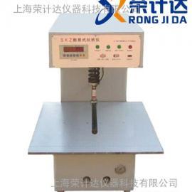上海石膏板材抗折机价格