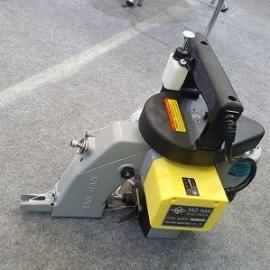 12V手提充电缝包机台湾进口N600A耀瀚充电缝包机