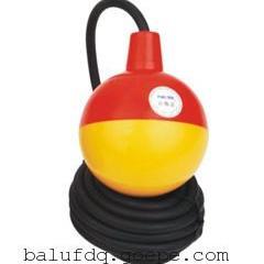 KS-BL320型��|浮球液位�_�P�r格