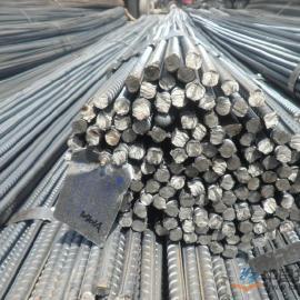 云南地区螺纹钢厂家批发价格