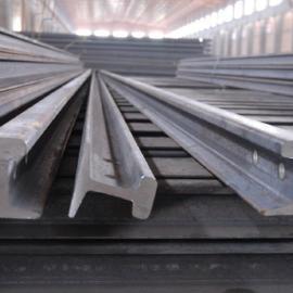 云南地区钢轨厂家批发价格