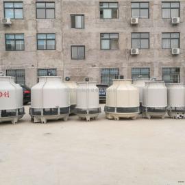 优质金创系列 河南玻璃钢逆流式圆型冷却塔生产厂家