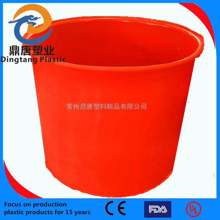 供应塑胶圆桶 塑料圆桶 厂家直销