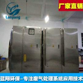 吴江铸造厂边角料处理,工艺师边角料处理,汽锅边角料处理边角料处理工公司