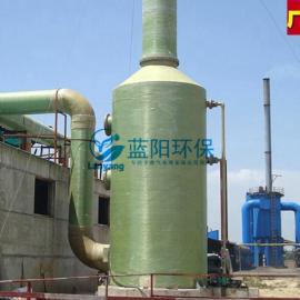 泰州印染定型机废气处理,造粒废气处理,有机废气治理-废气处理公�