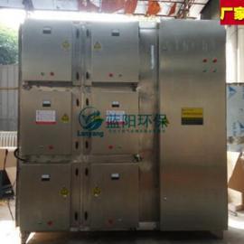 南通印染定型机废气处理,造粒废气处理,有机废气治理-废气处理公�