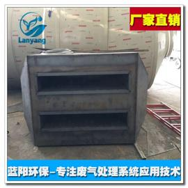 郑州活性炭吸附塔、玻璃钢喷淋塔、不锈钢喷淋塔【废气净化塔】